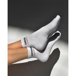 Choose Happy Socks Tutti