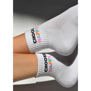 soxygen Choose Happy Socks Tutti