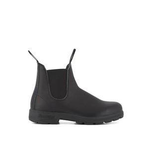 Original Chelsea Boot Volton Black