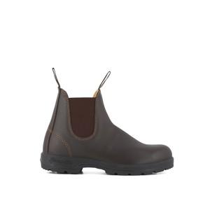 Classic Comfort Premium Boot Walnut
