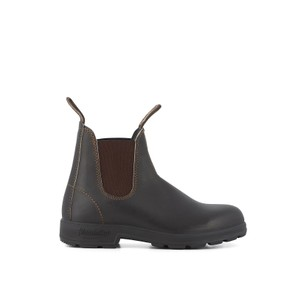 Original Chelsea Boot Stout Brown
