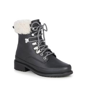 EMU Australia Okab Boots Black