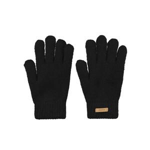 Witzia Gloves Black
