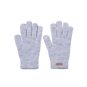 Witzia Gloves Light Blue