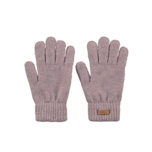 Witzia Gloves Orchid