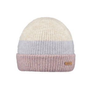 Suzam Beanie Orchid