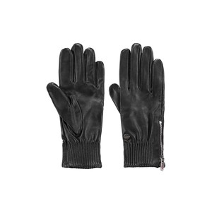 Bailee Gloves Black