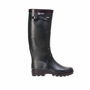Benyl M Boots Bronze