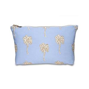 Palmier Wash Bag