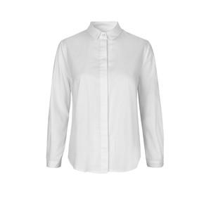 Annia Shirt White
