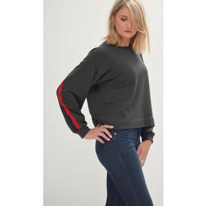 Danica Sport Sweater