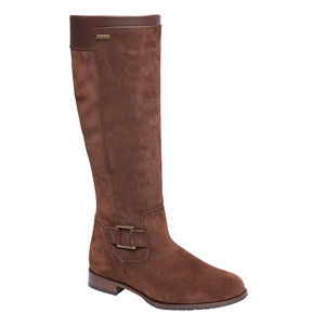 Limerick Boots Cigar