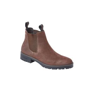 Antrim Boots