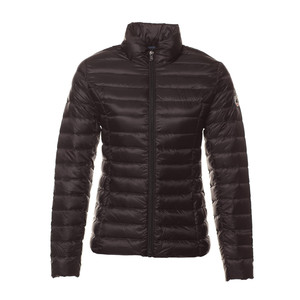 Cha Down Jacket Black
