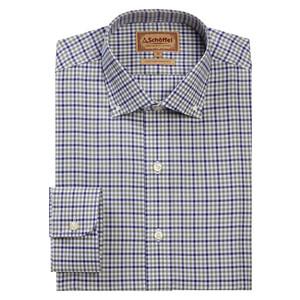 Burnsall Shirt